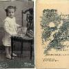 Stare fotografie z kolekcji Jerzego Szepetowskiego