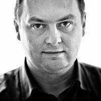 Tomasz Grzyb
