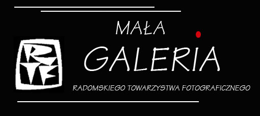 mala_galeria_rtf