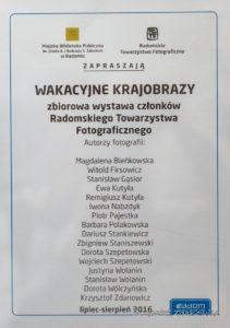 KZ1K3241